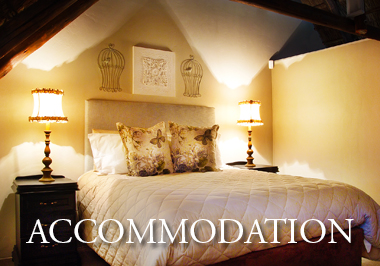 Vaal River Accommodation;span style=